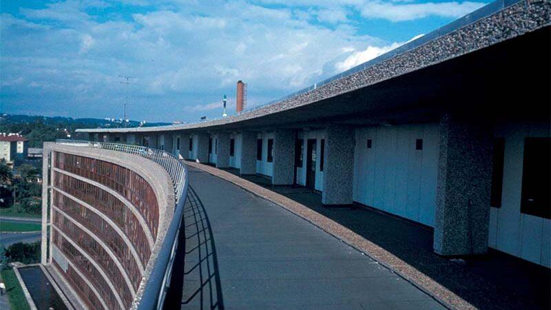 impermeabilizacion-de-terraza