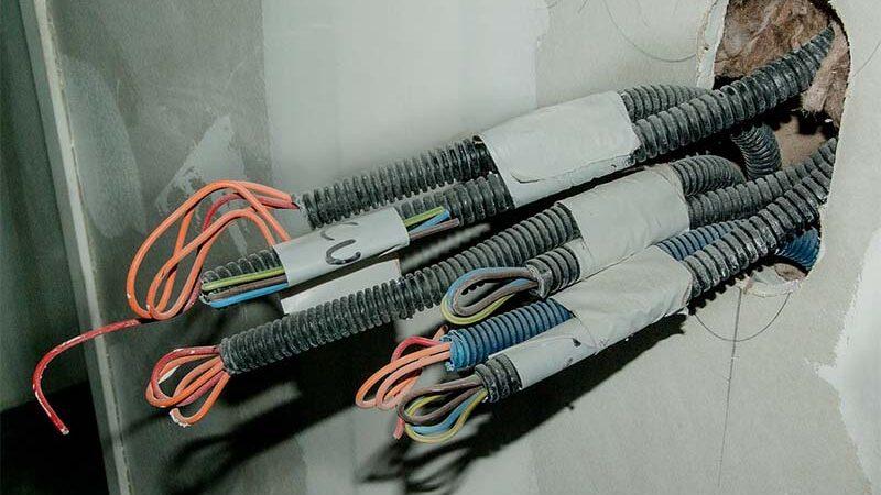 mantenimiento-de-instalaciones-electricas